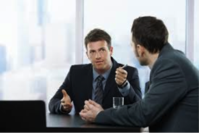 TALENT RETENTION – COSTLY BUT ESSENTIAL
